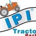 International Polymer Industries Pvt. Ltd.