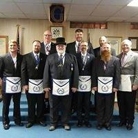 Bixby Masonic Lodge #359