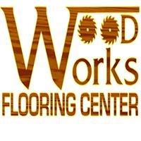 Woodworks Flooring Center