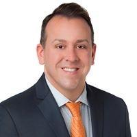 Oklahoma's 405 Elite Real Estate Team - Real Estate & Marketing
