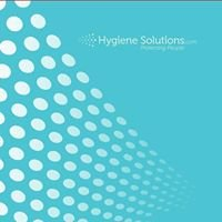Clever Hygiene Solutions Ltd.