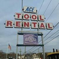 Ace Tool Rental