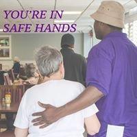 Hercules Helping Hands, LLC