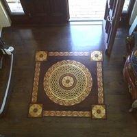 Chaves  Flooring Inc.