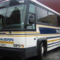 McGinn Bus Company Inc.