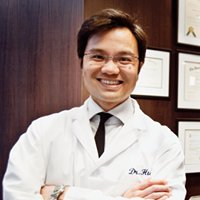 Donald Hui, DDS, Oral Surgeon - Leading Physicians of the World