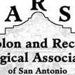Colon and Rectal Surgical Associates of San Antonio
