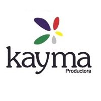 Kayma productora / Marketing BTL Perú