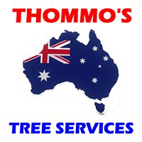 Thommo's Tree Services