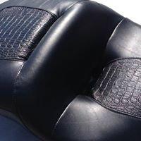 Junes Upholstery