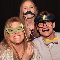 208 Photo Booth