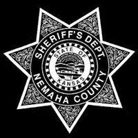 Nemaha County KS Sheriff's Office