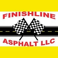 Finish Line Asphalt, LLC