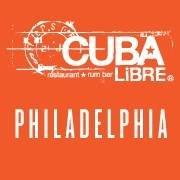 Cuba Libre Nights Old City