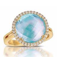 Zabian's Jewelers