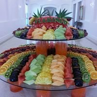 India Sweets and Catering