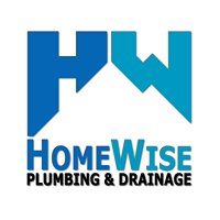 HomeWise Plumbing and Drainage Services Ltd.