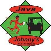 Java Johnny's