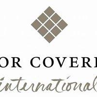 Floor Coverings International-Eagan
