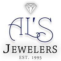 Al's Jewelers