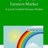 Shingle Springs Farmers Market