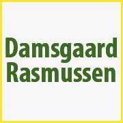 Damsgaard Rasmussen I/S