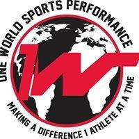 One World Sports Performance