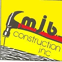 MJB Construction