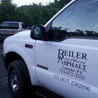 Beiler Brothers Asphalt LLC