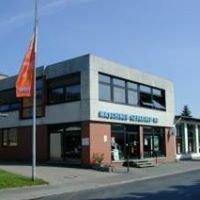 Gerlicher Technik & Service GmbH
