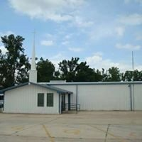 Victory Baptist Temple of Midwest City, OK