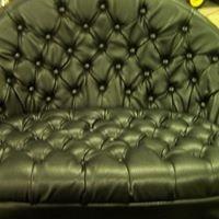 Gord Upholstery
