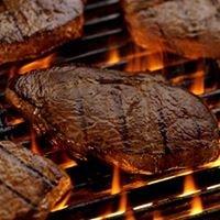 Bonanza Steakhouse Des Moines