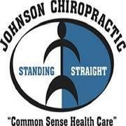 Johnson Chiropractic Health Center, S.C.