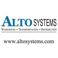 Alto Systems, Inc.