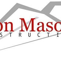 Action Masonry Construction, LLC