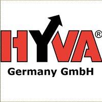 HYVA Germany GmbH