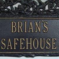 Brian's Safehouse