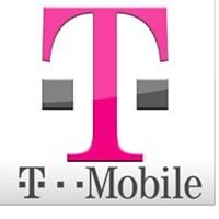 T-Mobile for Business Oklahoma