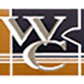 Wolfe Construction Company