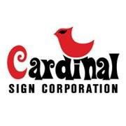 Cardinal Sign Corp.
