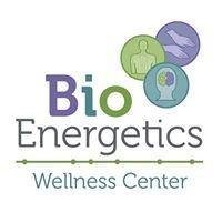 Bio Energetics Wellness Center