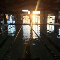 Moore Aquatic and Fitness Center