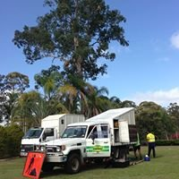 Leightons Lawn Care and Tree Lopping Services