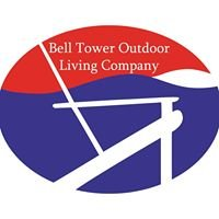 Bell Tower Outdoor Living Company