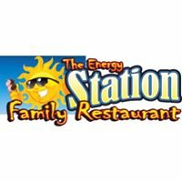 The Energy Station