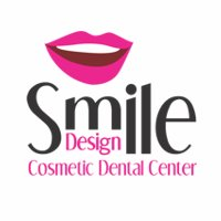 Smile Design Dental Center
