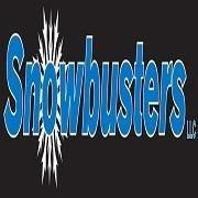 Snowbusters LLC Small Engine Repair, Snow Removal, & Lawn Care
