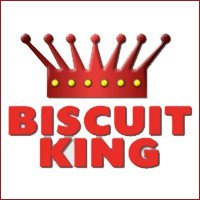 Biscuit King