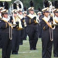 Perry High School Bands